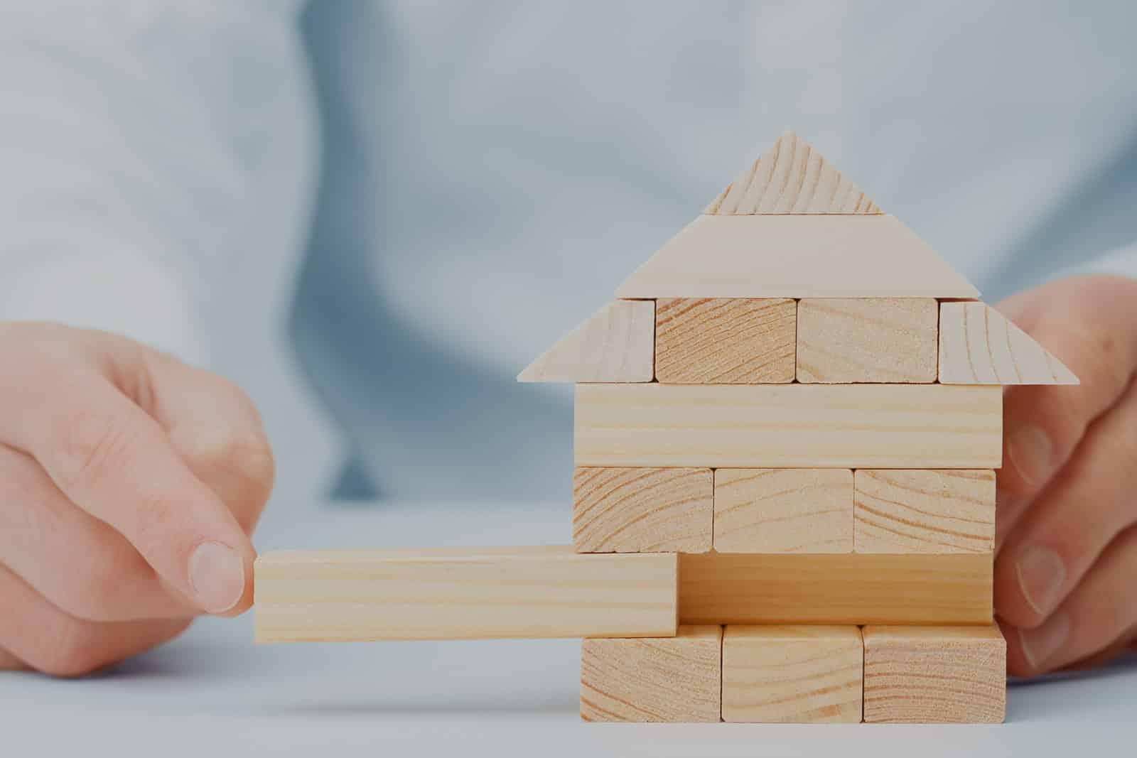 como recuperar los gastos de hipoteca