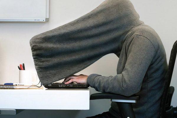 ¿Tiene precio nuestra privacidad en Internet?