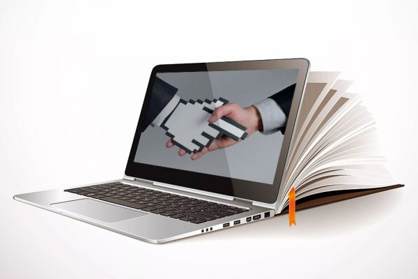 Sobre el Derecho Informático