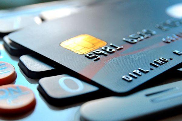Sobre los intereses usurarios en las tarjetas de crédito